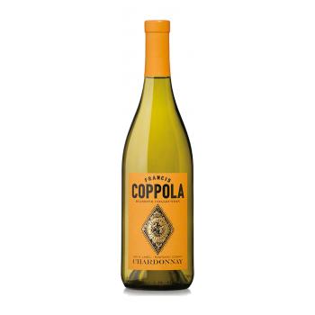 Coppola Diamond Collection...
