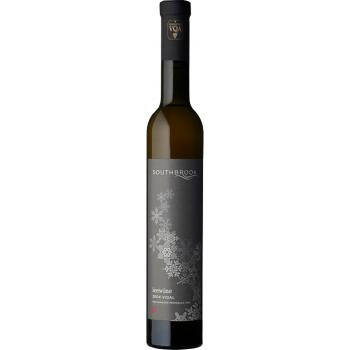 Southbrook Vidal Ice Wine