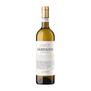 Sardasol Chardonnay
