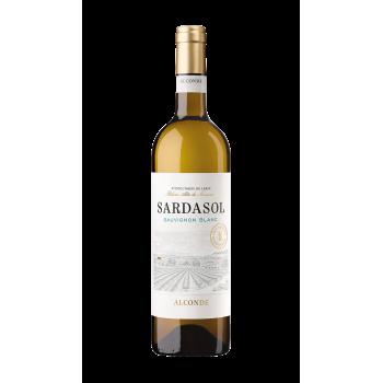 Sardasol Sauvignon Blanc