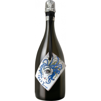 Pago de Tharsys Brut Nature...